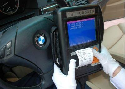 подбор,проверка авто из литвы