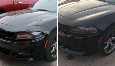 dodge_charger_2016