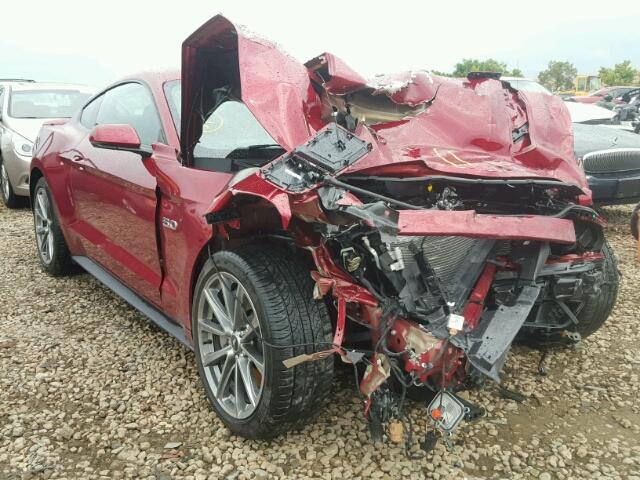 damaged_ford_mustang