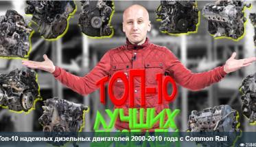 top_10_diesel_engines